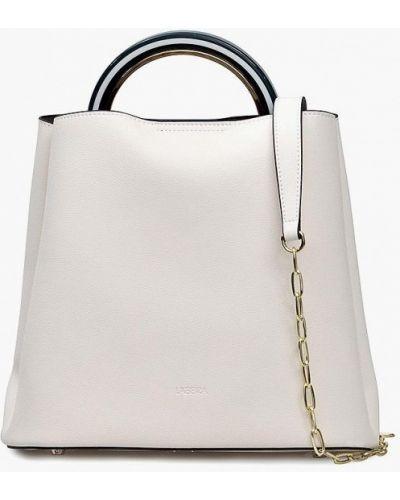 97e0688a476b Женские сумки шопперы Labbra (Лабра) - купить в интернет-магазине ...