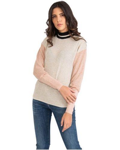 Sweter Rame
