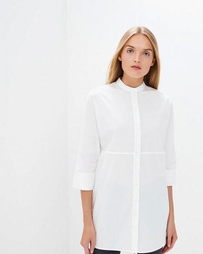Белая туника Calvin Klein