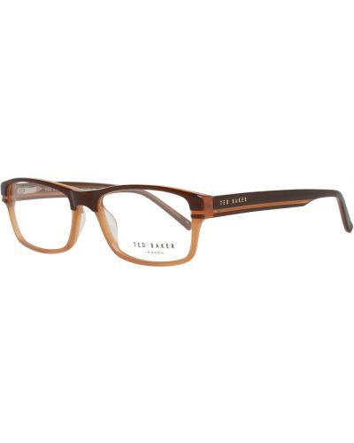 Oprawka do okularów Ted Baker