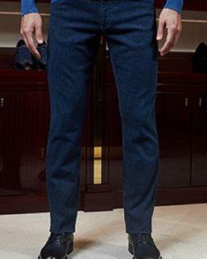 Прямые джинсы Zilli
