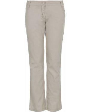 Классические брюки с карманами с короткими рукавами Outventure
