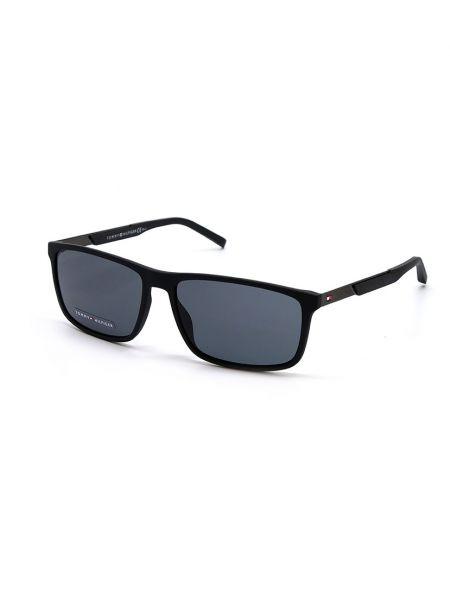 Оправа для очков - черные Tommy Hilfiger