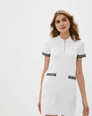 Платье прямое Love Republic