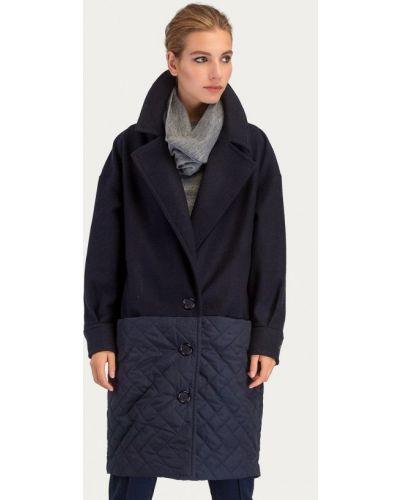 Пальто демисезонное пальто Stimage