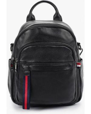 Рюкзак рюкзак-мешок черный Cheribags