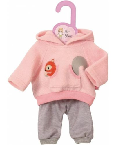 Спортивный костюм Baby Born