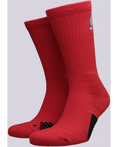 Носки нейлоновые хлопковые Jordan