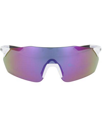 Okulary - białe Smith