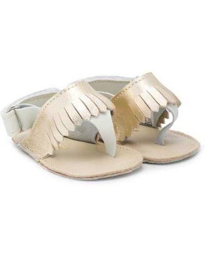 Сандалии для обуви Sonatina Kids