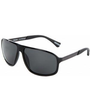 Солнцезащитные очки металлические пластиковые Kappa