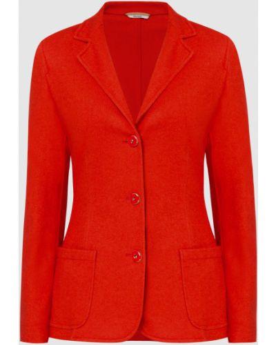 Красный пиджак Colombo