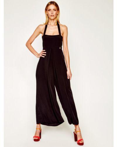 Kombinezon - czarny Liu Jo Beachwear