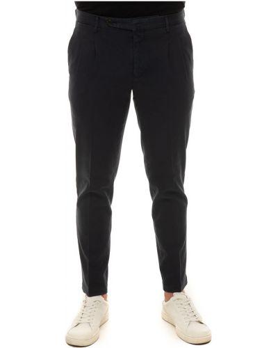 Szare spodnie Pt01