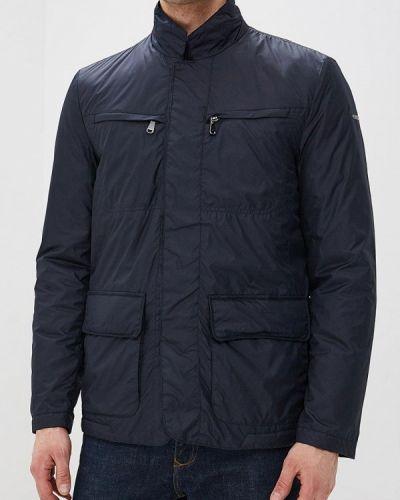 81b4b7f997e51 Купить мужские куртки Geox (Джиокс) в интернет-магазине Киева и ...