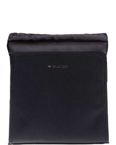 07d741086d02 Купить мужские сумки в интернет-магазине Киева и Украины | Shopsy ...