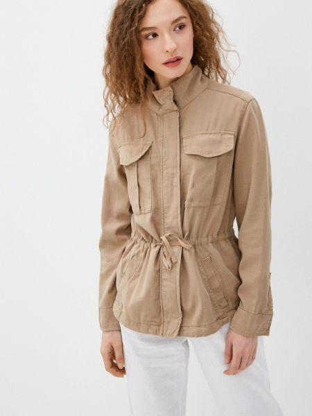 Куртка весенняя облегченная Marks & Spencer