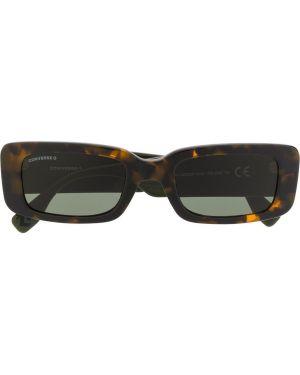 Муслиновые солнцезащитные очки Converse
