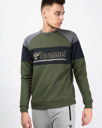 Толстовка Hummel