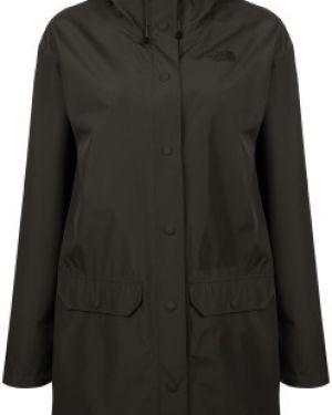 Куртка дождевик для отдыха The North Face