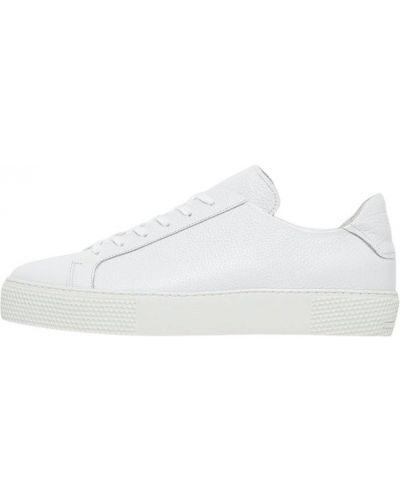 Sneakersy J.lindeberg