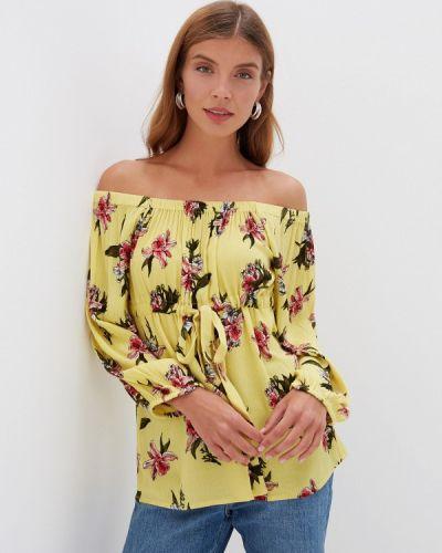 Блузка - желтая Dorothy Perkins Maternity