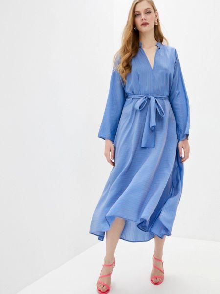 Повседневное платье весеннее Forte Forte