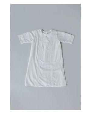Ночная сорочка Choupette