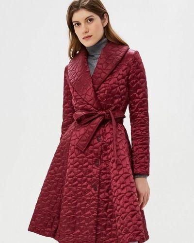 Утепленная куртка демисезонная осенняя Grand Style