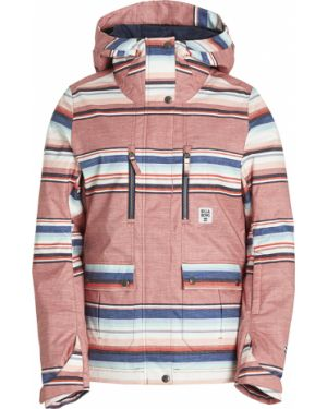 Горнолыжная куртка для отдыха Billabong