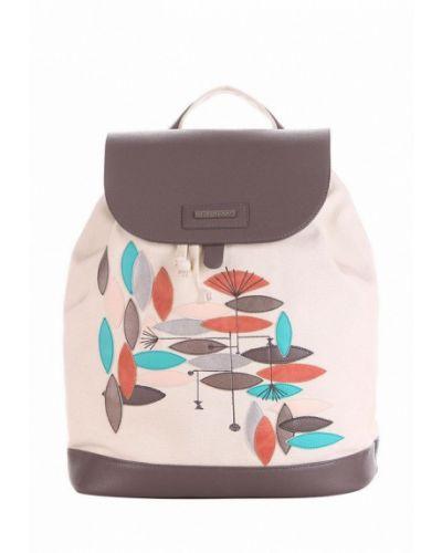 bcf549542cda Купить женские сумки и рюкзаки Alba Soboni в интернет-магазине Киева ...