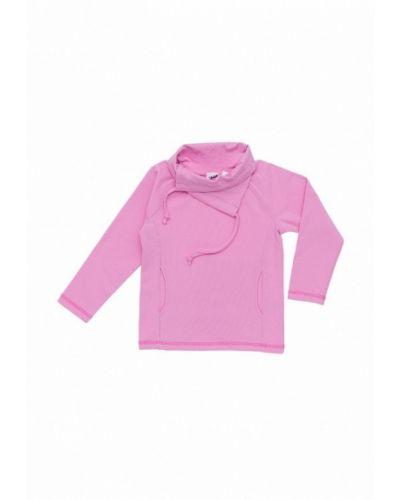 Розовая толстовка Berry Wear