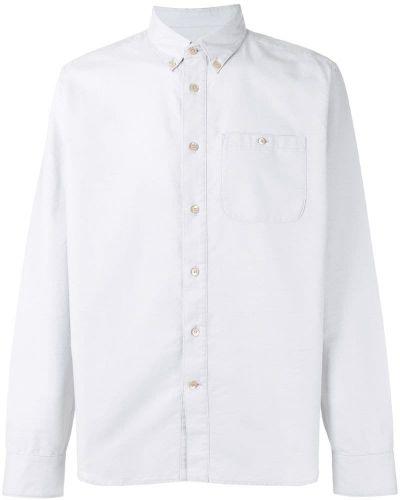 Рубашка на пуговицах A Kind Of Guise