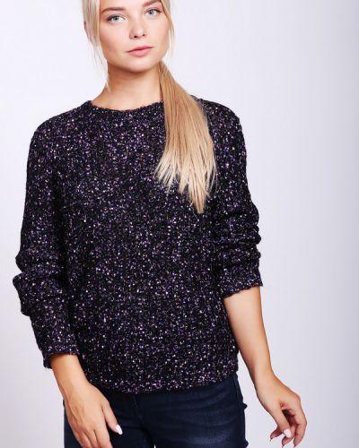 Пуловер из мохера Pezzo