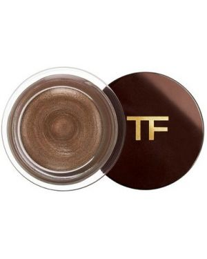 Тени для век кремовые коричневый Tom Ford