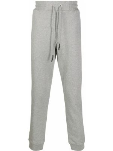 Spodnie bawełniane Mcq Alexander Mcqueen