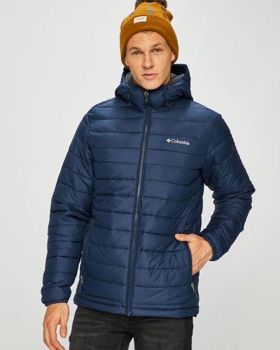 Купить мужские стеганые куртки Columbia в интернет-магазине Киева и ... 5916ac71a4854