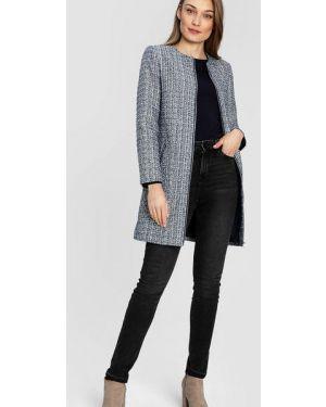 Пальто на молнии пальто Ostin
