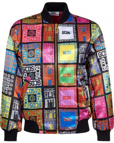 Куртка Gcds