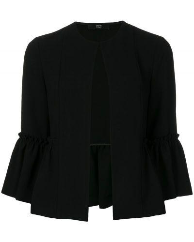 Пиджак с рукавом 3/4 Steffen Schraut