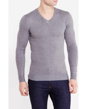 Пуловер Ytwo