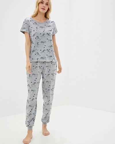 Пижама пижамный Deseo