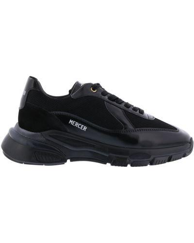 Sneakersy Mercer