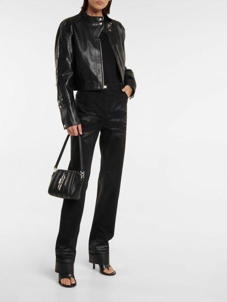 Body - czarny Givenchy