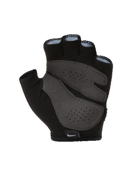 Rękawiczki rzep światło Nike