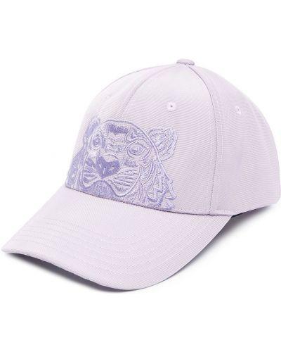 Baseball bawełna bawełna czapka baseballowa Kenzo