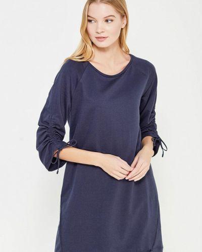 Платье осеннее платье-толстовка Top Secret