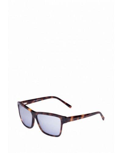 Солнцезащитные очки итальянский Enni Marco