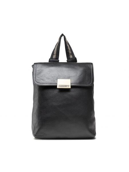 Czarna torebka Pikolinos