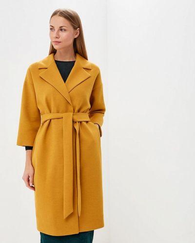 Пальто демисезонное осеннее Ruxara